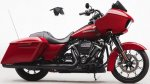 20 road glide red 500px.jpg