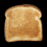 hometoast