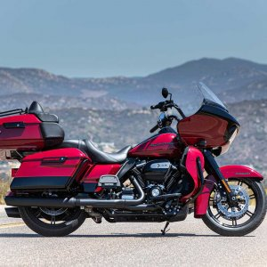 2020 roadglide limited.jpg